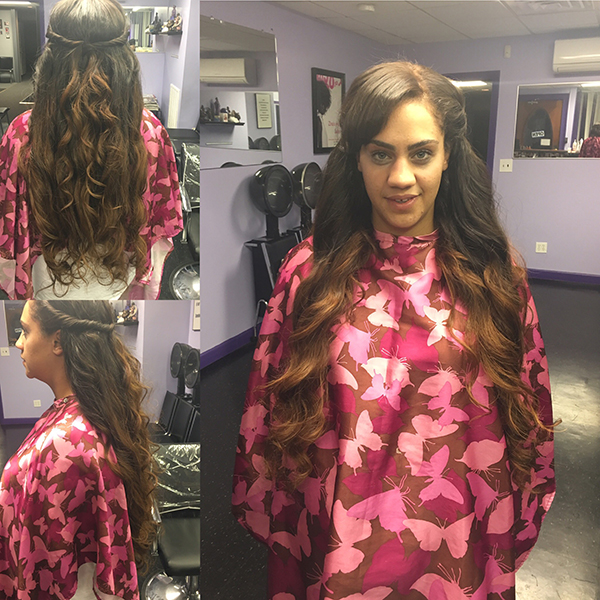Black Hair Salon Everett Wa Famous Hair Salon 2018